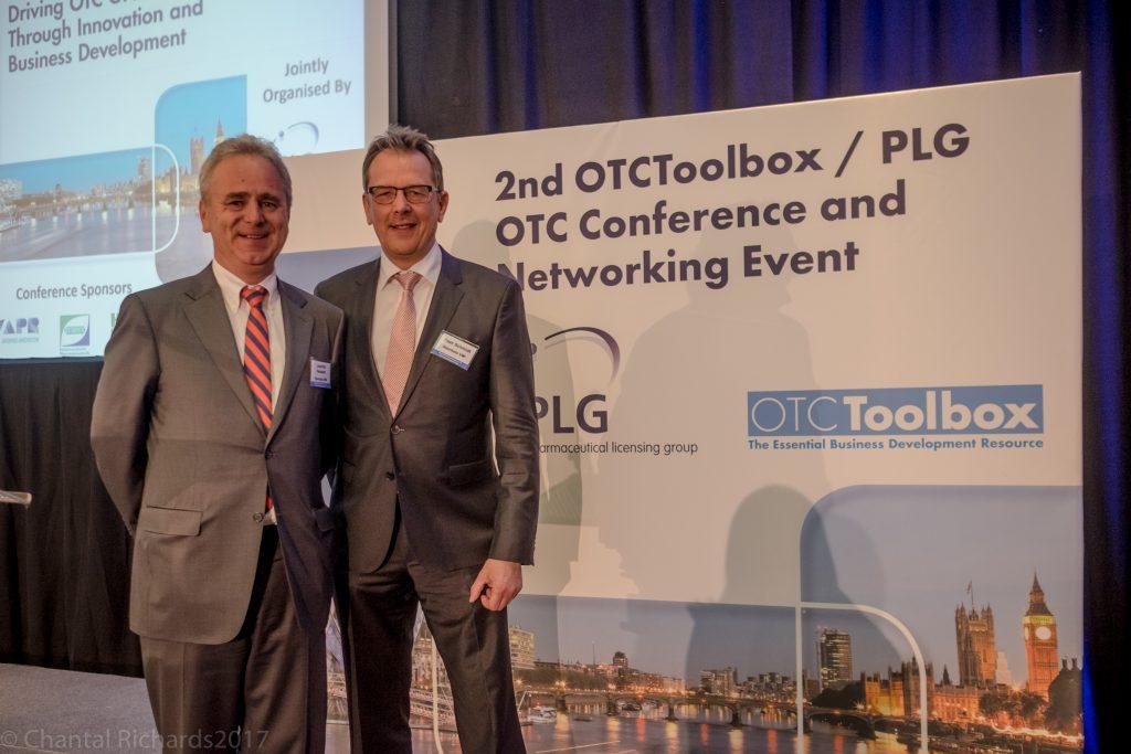 OTC Toolbox